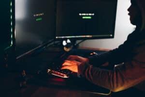 Tűzfal, DDoS védelem