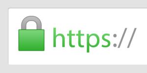 SSL-titkosítás