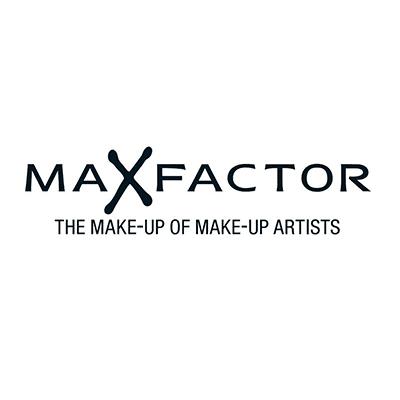 maxfactormonogramma