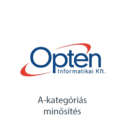 optenm