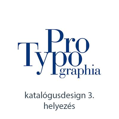 protyphographia