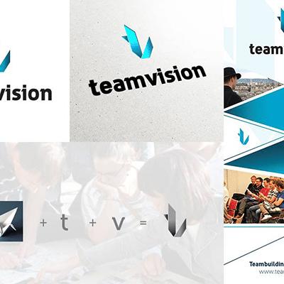 arculattervezes-referencia-teamvision
