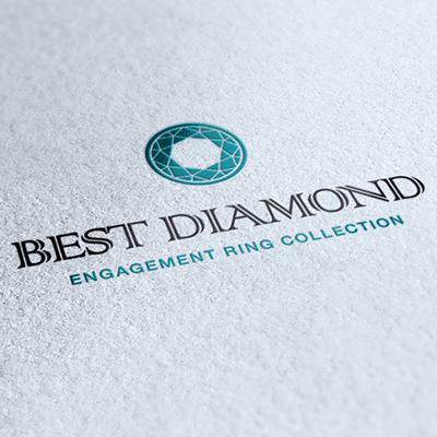 logotervezes-referencia-best-diamond