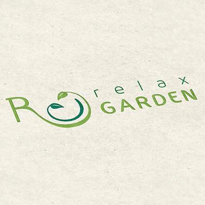 logotervezes-referencia-relax-garden