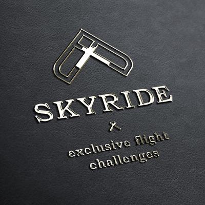 logotervezes-referencia-skyride