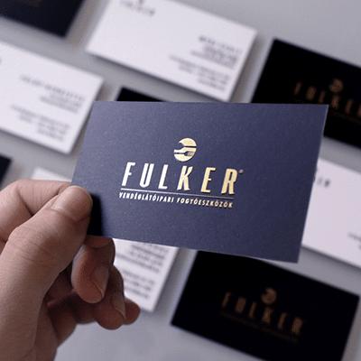 fulker-nevjegy