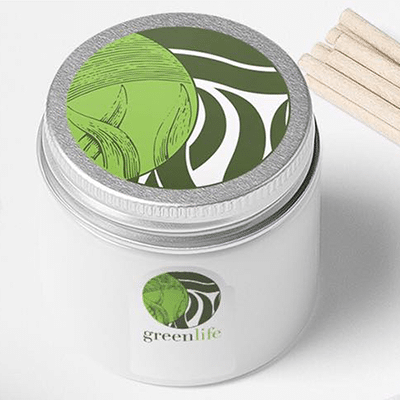 greenlife-csomagolas