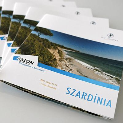 jet-travel-brossura-prospektus-katalogus