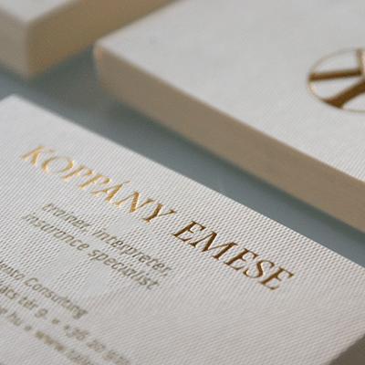 koppany-emese-nevjegy