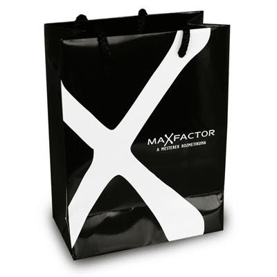maxfactor-csomagolas
